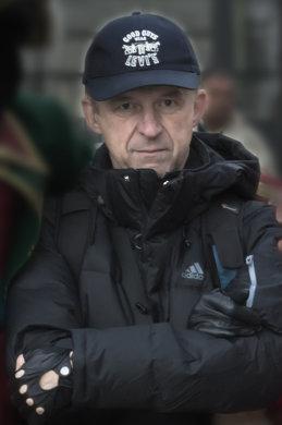 Valeriy Piterskiy