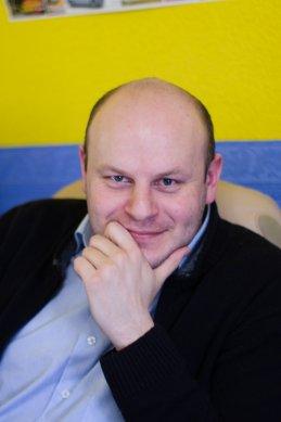 Andrey Alekseev