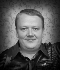 Сергей Куоза