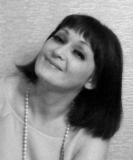 Ирина Ермолаева