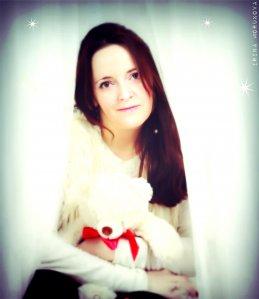 Ирина Морукова