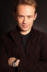 Вячеслав Красько