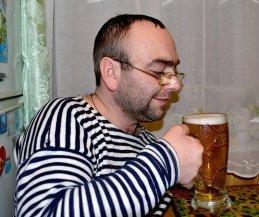 Сергей Дейкун