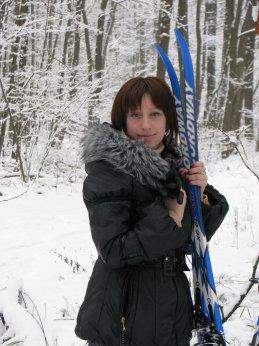 Елена Шишлянникова