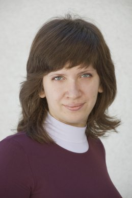 Виктория Миллер