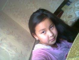 Shirin D
