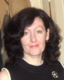 Janina Ladyinblack