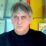 Ахмед Дибиров