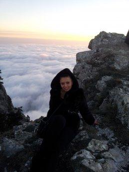 Diana Nazarova