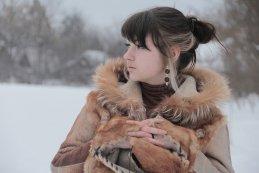 Александра Вето