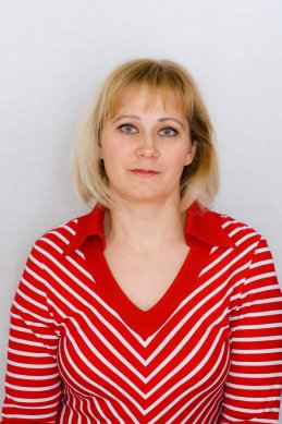 Лорис Глина