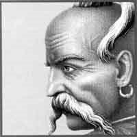 Иван Улас