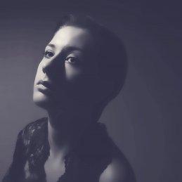 Ирина Василенко