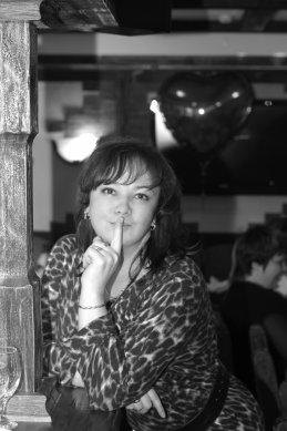 Наталья Маренкова