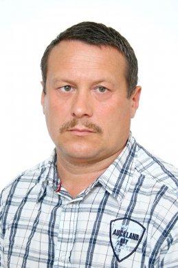 Виталий Латышонок