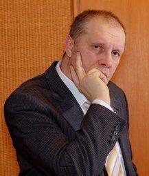 Вадим Иконников