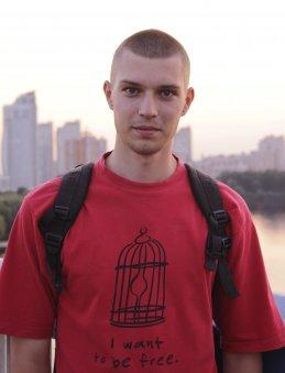 Данил Danya