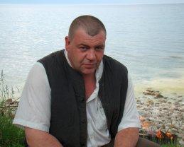 Вадим Коржов
