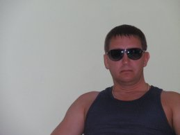 Владимир Штогрин