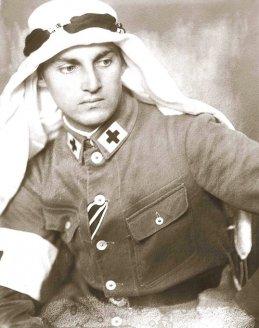 Ilya Yurkh