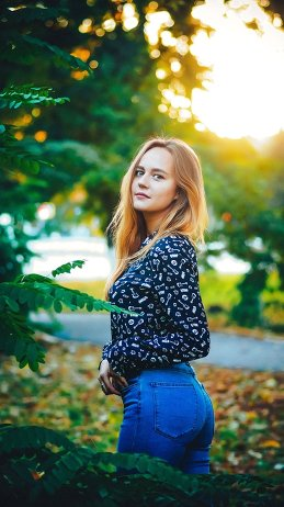Наталия Карелова