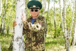 Андрей (Skiff) Звонарёв