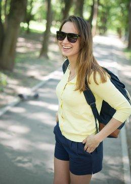 Татьяна Ахметова