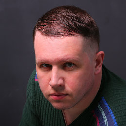 Сергей Z