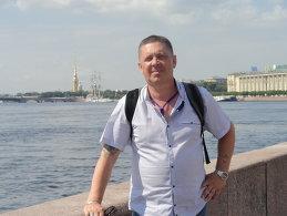 Геннадий Малкин