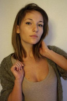 Анастасия Листова