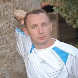 Вячеслав Семакин