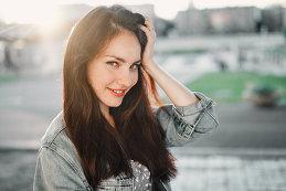 Mariya Dobrynina