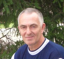 Юрий Кирьянов