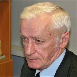 Игорь Викторов