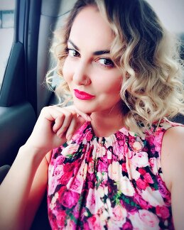 Alina Grygo