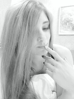 Кристина Гаранина