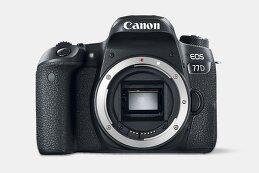 Canon 77 ---