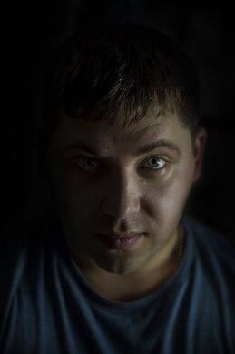 Дмитрий Сорочан