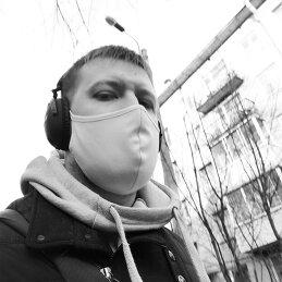 GlinkaFm Алексеич