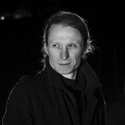 Павел Педченко
