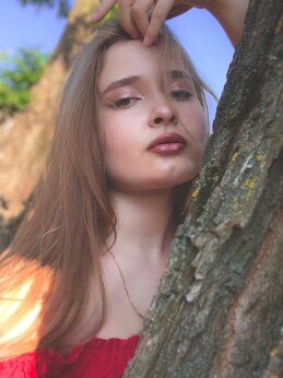 natasha19 Соколова