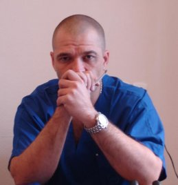 Дмитрий Doc