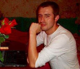 Владимир Терехов