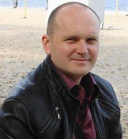 Анатолий Выхристенко