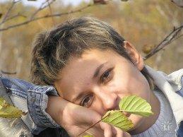 Елена Кириллова