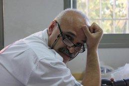 Lev Tovbin