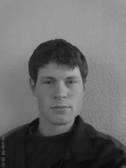 Дмитрий Станиславович