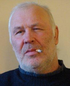 Сергей Котусов