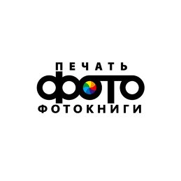 фотоцентр.рф фотоцентр.net