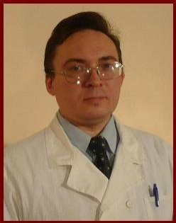 Алексей Лумпов